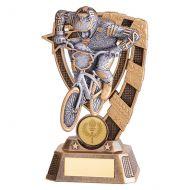 Euphoria BMX Trophy Award 150mm : New 2019