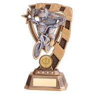 Euphoria BMX Trophy Award 180mm : New 2019