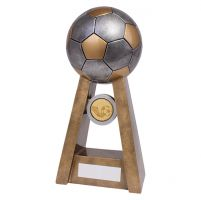 Avenger Football Trophy Award 200mm : New 2019