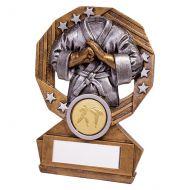 Enigma Martial Arts Trophy Award 120mm : New 2019