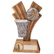 Xplode Basketball Trophy Award 150mm : New 2020