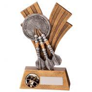 Xplode Darts Trophy Award 150mm : New 2020