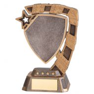 Euphoria Multisport Trophy Award 130mm : New 2020