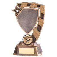 Euphoria Multisport Trophy Award 150mm : New 2020