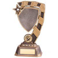 Euphoria Multisport Trophy Award 180mm : New 2020