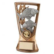 Velocity Carp Trophy Award 180mm