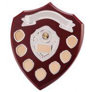 Cascade Annual Shield Trophy Award 255mm