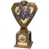 Hero Legend Cycling Award 215mm