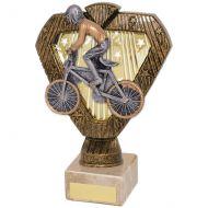 Hero Legend Cycling BMX Award 180mm