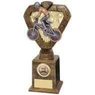 Hero Legend Cycling BMX Award 235mm