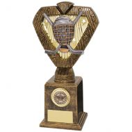 Hero Legend Ice Hockey Award 235mm
