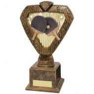 Hero Legend Table Tennis Award 200mm