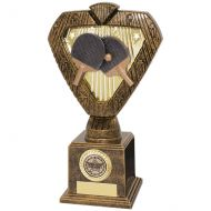 Hero Legend Table Tennis Award 215mm