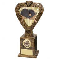 Hero Legend Table Tennis Award 235mm