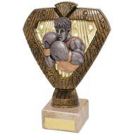 Hero Legend Boxing Award 180mm