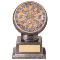 Valiant Legend Darts Trophy Award 130mm : New 2020