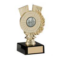 Electra Multi-Sport Trophy 100mm