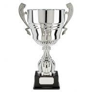 Ultimate Silver Super Presentation Cup 540mm
