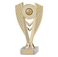 Avenger Multi-Sport Gold Trophy 185mm