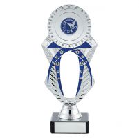 Flare Multi-Sport Trophy Award 185mm : New 2019