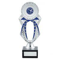 Flare Multi-Sport Trophy Award 195mm : New 2019