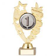 Fortuna Multisport Trophy Award 165mm : New 2020
