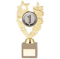 Fortuna Multisport Trophy Award 195mm : New 2020