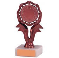 Clash Multi-Sport Trophy Bronze 135mm